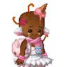 Shnuggly Bunny's avatar