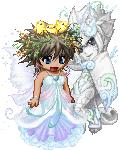11holala11's avatar