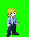 mild615912's avatar