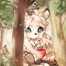 wora3000's avatar