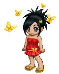 xDeadly Butterflyx