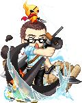 LC3's avatar