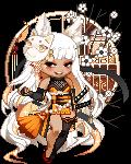 Kyra La Kyra's avatar
