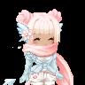 Duskeh's avatar