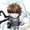 AKATSUKI LEADER SASUKE's avatar