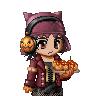 Crazy Owl's avatar