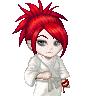 NamNamxoxo's avatar