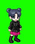 VampireSorceress_Kage's avatar