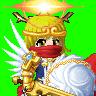 SilverKyuubi's avatar