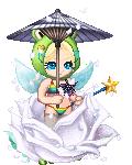 xxMadonnaxx's avatar