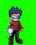 SubHeaven's avatar