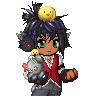Ozz Moll's avatar