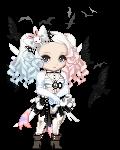 MilkySnowflake's avatar
