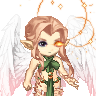 Amberosa the Dragon Queen's avatar