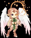 Amberosa the Dragon Queen