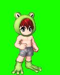 M Coma Black M's avatar