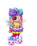 Television Fetish's avatar