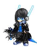 BladeGunz