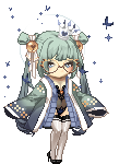 racaroons's avatar