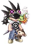 XxXPity Da FoolXxX's avatar