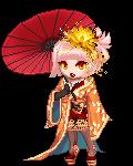 Veronesque's avatar