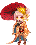 Bright Blight's avatar