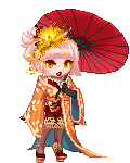 Nagakabouros's avatar