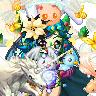 Holystarlit's avatar