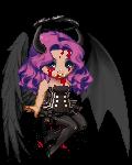 FIoraI's avatar