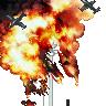 Spoods's avatar