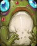 qwekolkdf's avatar