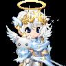 Feltion's avatar