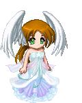 kimbesakura's avatar