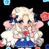 SaikoTaiko's avatar