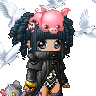 JeryMea's avatar