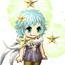 - Rwainbow -'s avatar