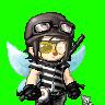 Crimson-Reborn's avatar
