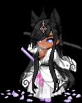 Royal_Hybrid_Queen