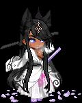 Darling_Kitsune_Queen's avatar