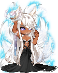 Royal_Hybrid_Queen's avatar