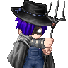 Discomancer's avatar