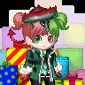 Zuki Tenshi's avatar