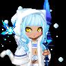 Nienna Bartuc's avatar