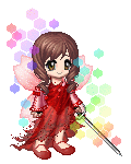 DiscountHobo's avatar