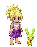 TT Smexii TT's avatar