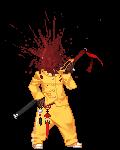 Svahlin's avatar