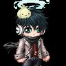 stiza's avatar