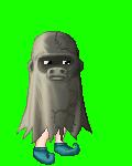 Speed of Light's avatar