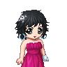 Kareinadalia's avatar