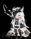 Royal-The-Kitsune-Vampire